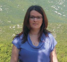 Kandidatkinja za zamjenika načelnika