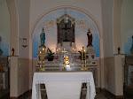 ... Igreja Nossa Senhora das Dores ...