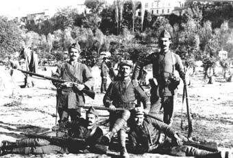 """""""ΕΝΘΥΜΙΟΝ ΠΡΟΥΣΣΑΣ""""  1922"""