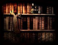 Biblioteca IES Jándula