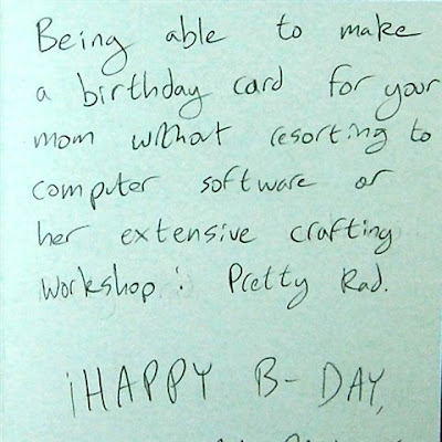 funny birthday wishes for friend. funny birthday greetings for