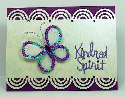 http://www.capadiadesign.com/2010/09/friendship-card.html#.UwMkLYUUfks