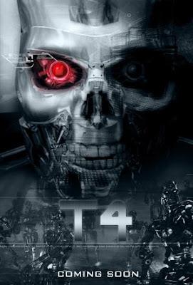 T4 Movie