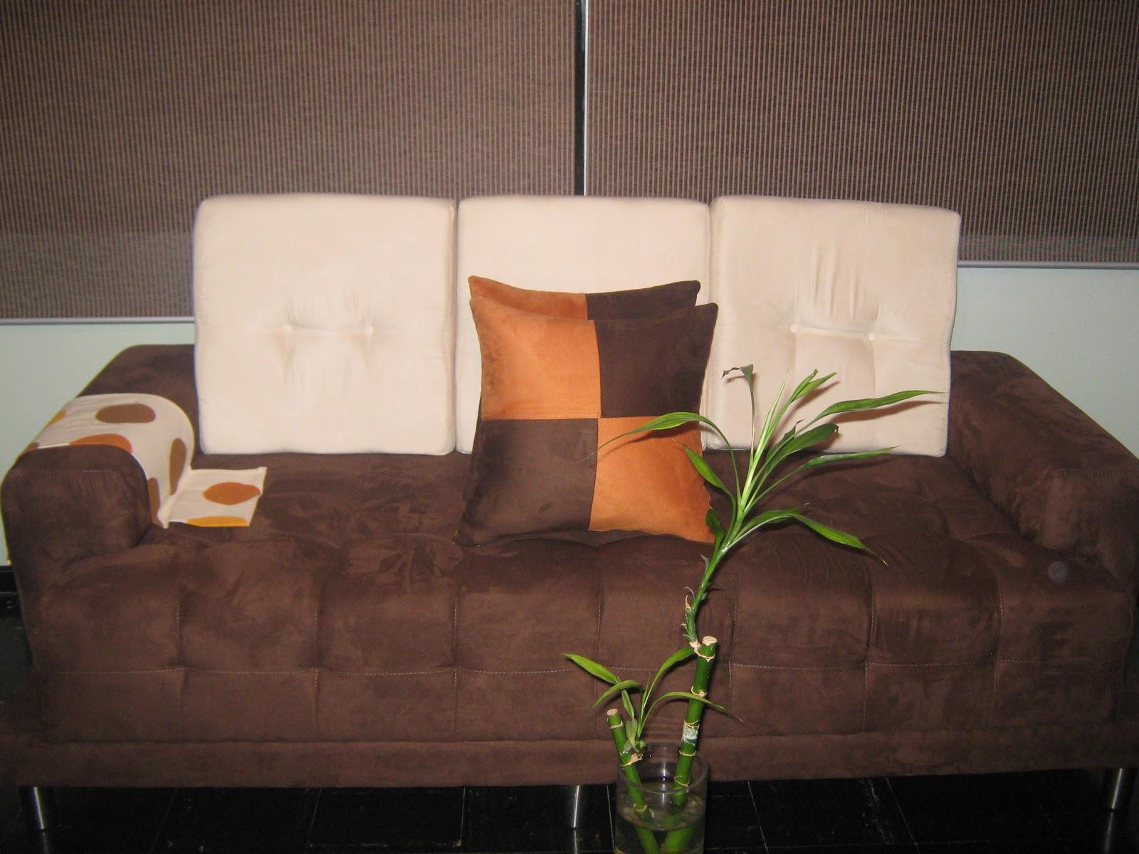 Almacen arte k salas arte k muebles y accesorios for Almacenes de muebles en bogota