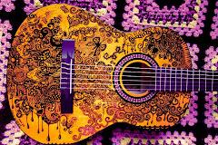 Guitarchestra