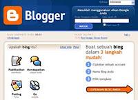 YukGanBelajarNgeBlog
