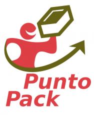 punto pack