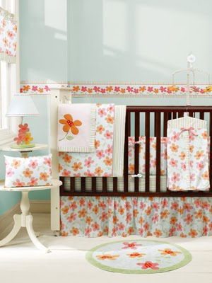 joyous moments baby girl nurseries nursery ideas