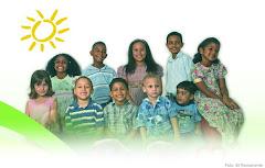 Dia del Niño adventista