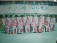 Warga SKPK 2006