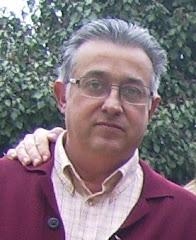 Pedro Vidal López, Maestro Zen Cristiano