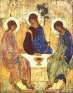 La Oración de Jesús y el Uso de Iconos