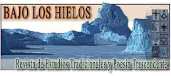 Revista Estudios tradicionales