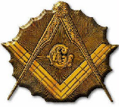 Información masonería
