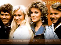 abba-love-aint-easy