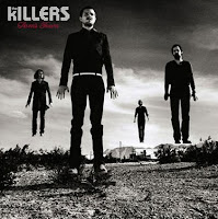 the-killers-sams-town