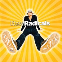 new-radicals-crying-like-a-church-on-monday