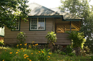 St-josephs-inn-sagada-accomodation