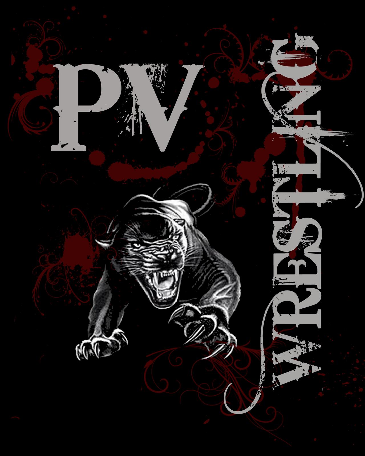 Pine View Wrest...