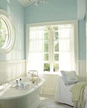 Queenslander Bathroom Designs timber and tin: design that inspire us