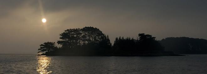 île Mouchot