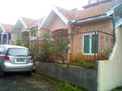 jual rumah di bandung on jual rumah sariwangi bandung: Over Kredit/Jual Rumah daerah Sariwangi ...