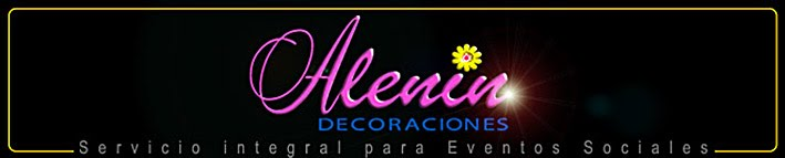 Nimia Decoraciones