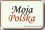 Wędrówka po Polsce