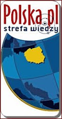 Polska Strefa Wiedzy
