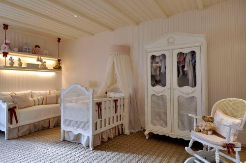 http://4.bp.blogspot.com/_uuu-6GSmiK0/TJU51hMqNHI/AAAAAAAAAKI/DVb7w29PdK0/s1600/18_casa-cor-ceara-suite-bebe.jpg