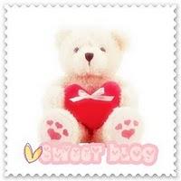 http://4.bp.blogspot.com/_uuvGII8UXps/S_H0om1mwlI/AAAAAAAACT0/TZehvftM4Qw/s1600/sweetblog.jpg