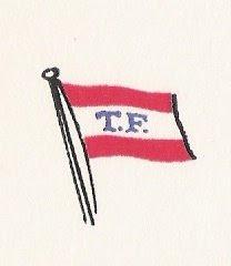 Simbolo da TransFrio