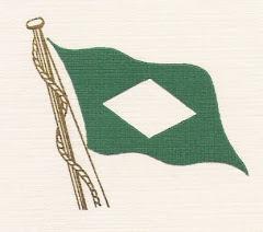 Simbolo da Soponata