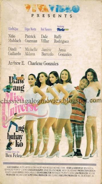 buhay ko Paraiso ko'y ikaw jump to  2014 on the network's telebabad line up replacing prinsesa ng buhay ko and worldwide on gma pinoy tv on january 28, 2014 the series .
