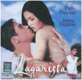 watch filipino bold movies pinoy tagalog Lagarista