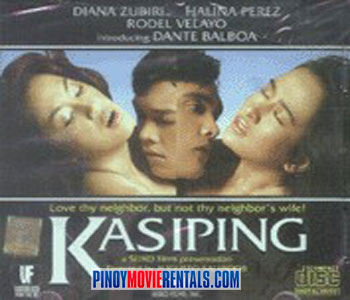 Pinoy Movies Watch Filipino Movies On Ipadiphoneandroid