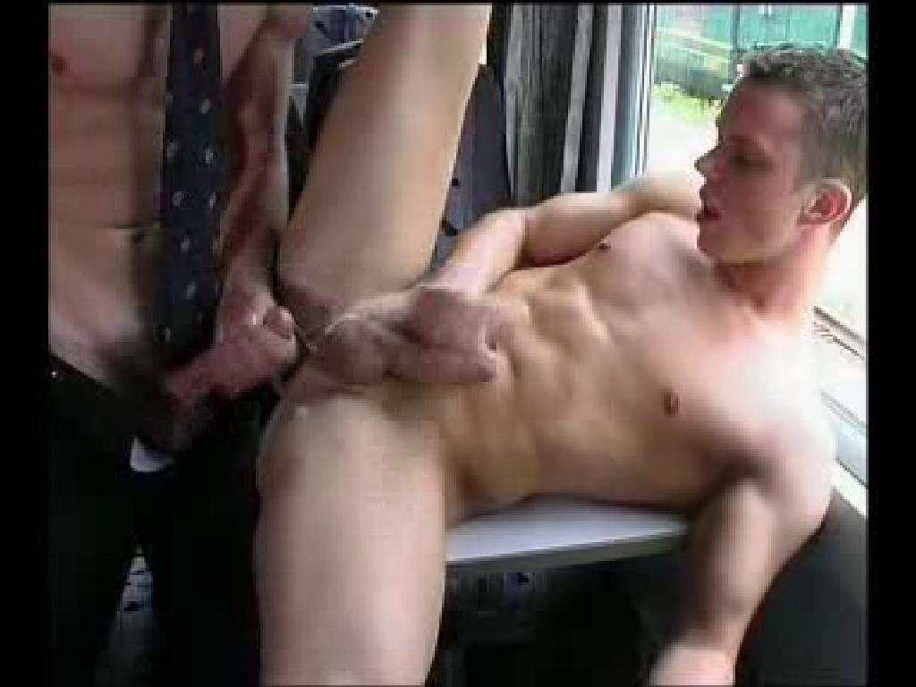 Sex on a train blog