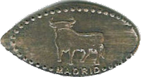 MONEDAS ELONGADAS.- (Spanish Elongated Coins) - Página 6 M-003-4%2528P%2529