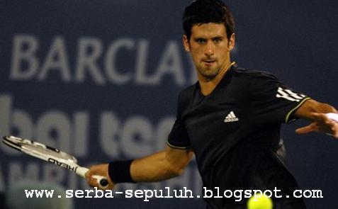http://4.bp.blogspot.com/_uvGh2J6euuA/THIj-PO3l7I/AAAAAAAAACw/SCNqoN9LR98/s1600/8.JPG