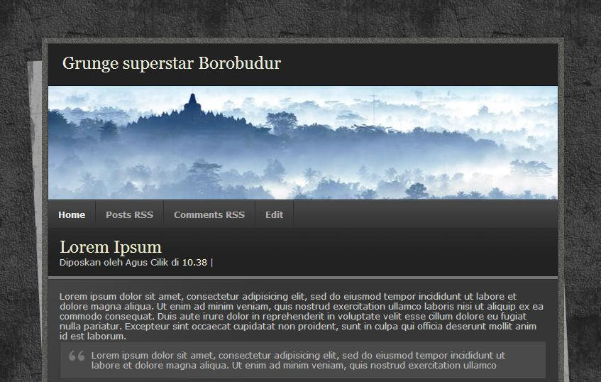 http://4.bp.blogspot.com/_uvGh2J6euuA/TIkcfJ88xqI/AAAAAAAAAH0/x-jYIBWxGPI/s1600/11.JPG