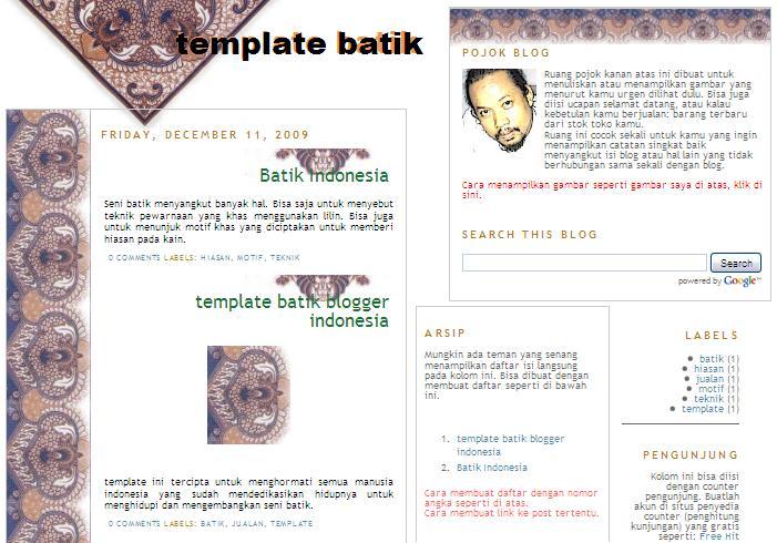 http://4.bp.blogspot.com/_uvGh2J6euuA/TIkqc_uFg1I/AAAAAAAAAIQ/ptYY7R51KfY/s1600/batik.JPG