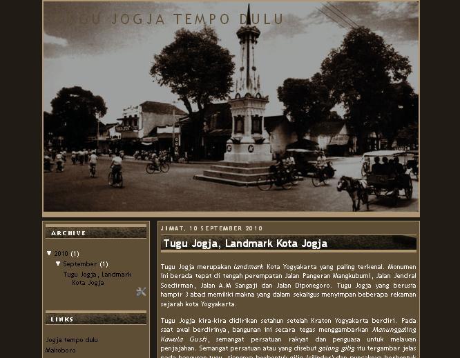http://4.bp.blogspot.com/_uvGh2J6euuA/TIr_WSHOm_I/AAAAAAAAAI4/OdiDBsJBEjg/s1600/template.JPG