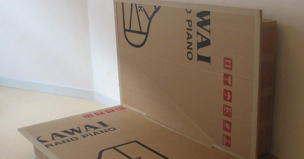 futon lit. Black Bedroom Furniture Sets. Home Design Ideas