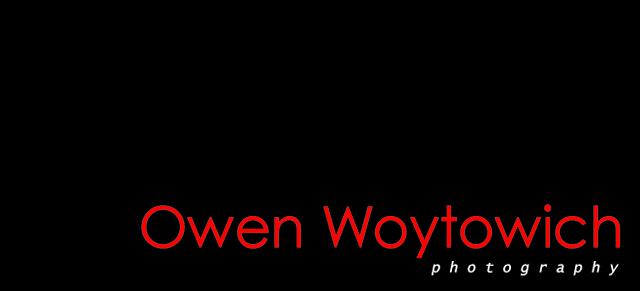 Owen Woytowich Photography