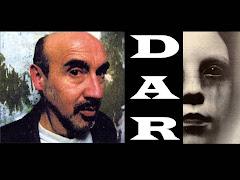 """""""DAR"""", cortometraje ficción, 25 minutos, digital HD"""