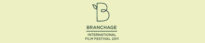 Branchage Film Festival Blog