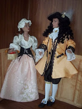 charles and nell gwynn