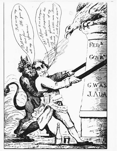 external image mad+tom+in+a+rage+-+thomas+jefferson+-+with+the+devil,+1801+federalist+political+cartoon+-++%257Etj2.jpg