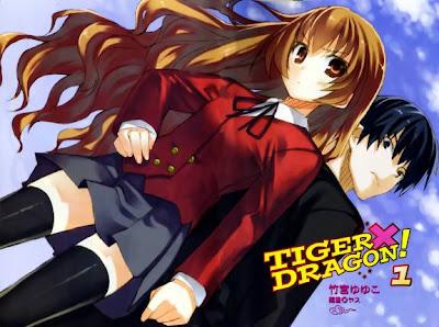anime +: May 2010
