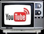 Tele Youtube